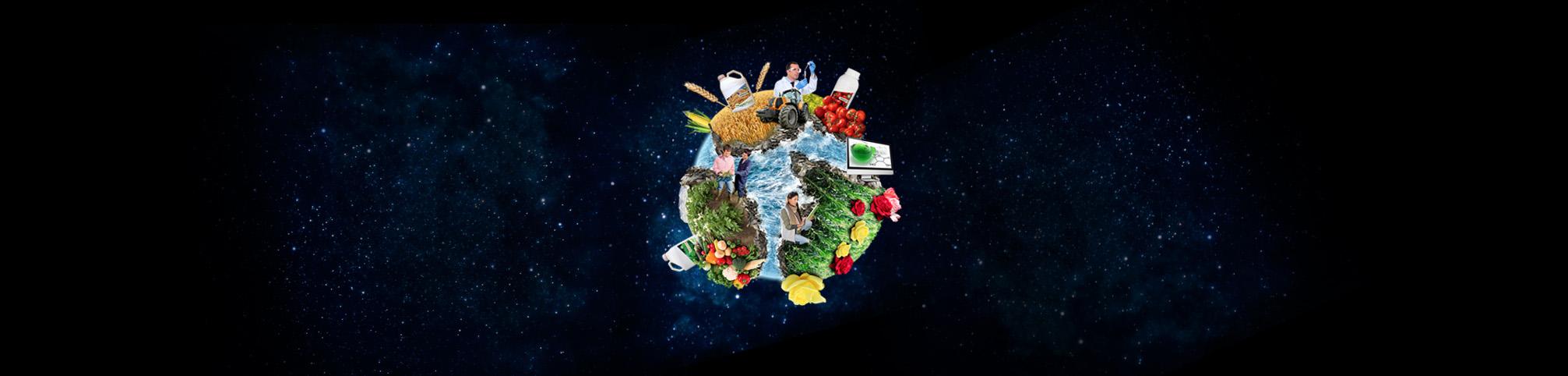 Bandeau Groupe Techna planete nutrition vegetale