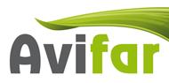 logo gamme produit soutien nutrition croissance plante Avifar