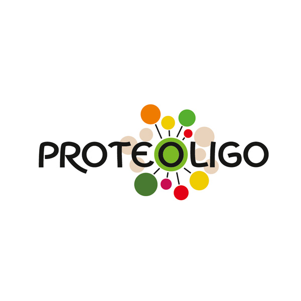 logo proteoligo range products for straw cereal crops soft hard wheat