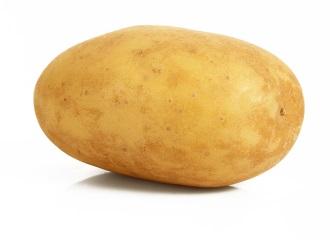 conserver pommes de terre bonnes conditions stockage